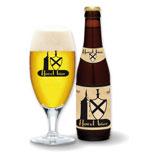 Horst-bier